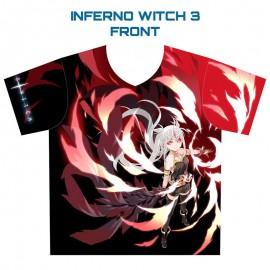 FullGraphic Tshirt -...